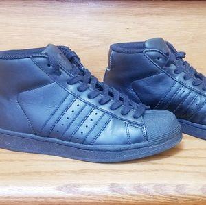 Adidas Boys 4.5